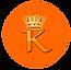 kingvaras.png