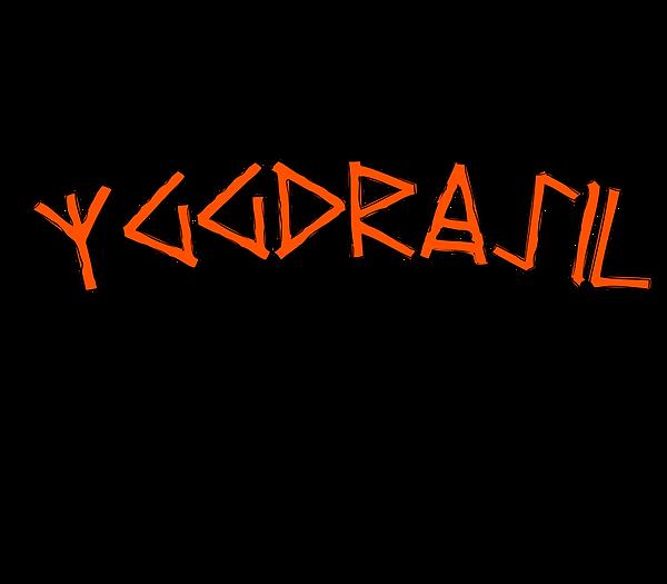 Texte Yggdrasil.png