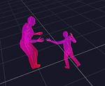 Kinect1.jpg