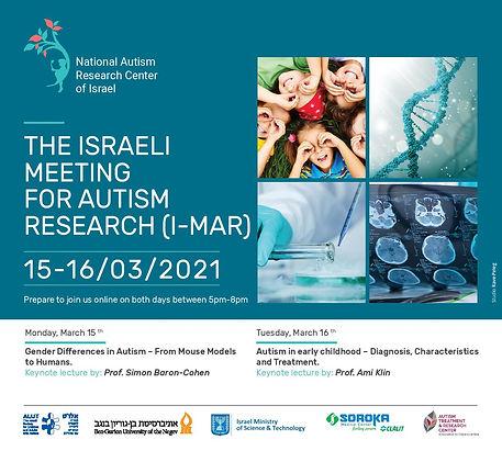 STD Israeli Autism Research 2021_3 (10)-