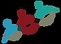 Huji Autism Center Logo.png