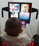 Eye tracking - First child1.jpg