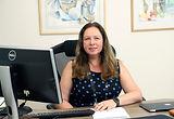 Lidia V. Gabis.jpg