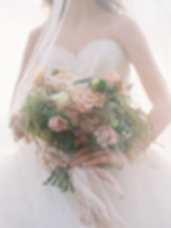 orange-county-wedding-photographer-4.JPG