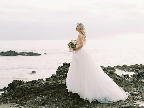 orange-county-wedding-photographer-10.JP