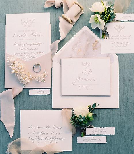 los-angeles-wedding-photographer-38.JPG
