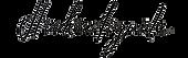 hochzeitsguide-logo-.png