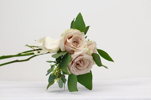 Mini Mini Bouquet
