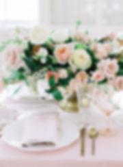 Steel Magnolias-27.jpg