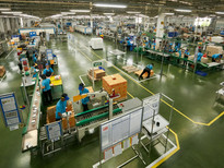 TYK Factory