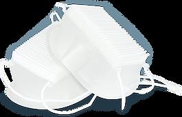 Flomax Mask