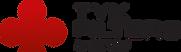 Logo TYK SINCE 1955_hori.png