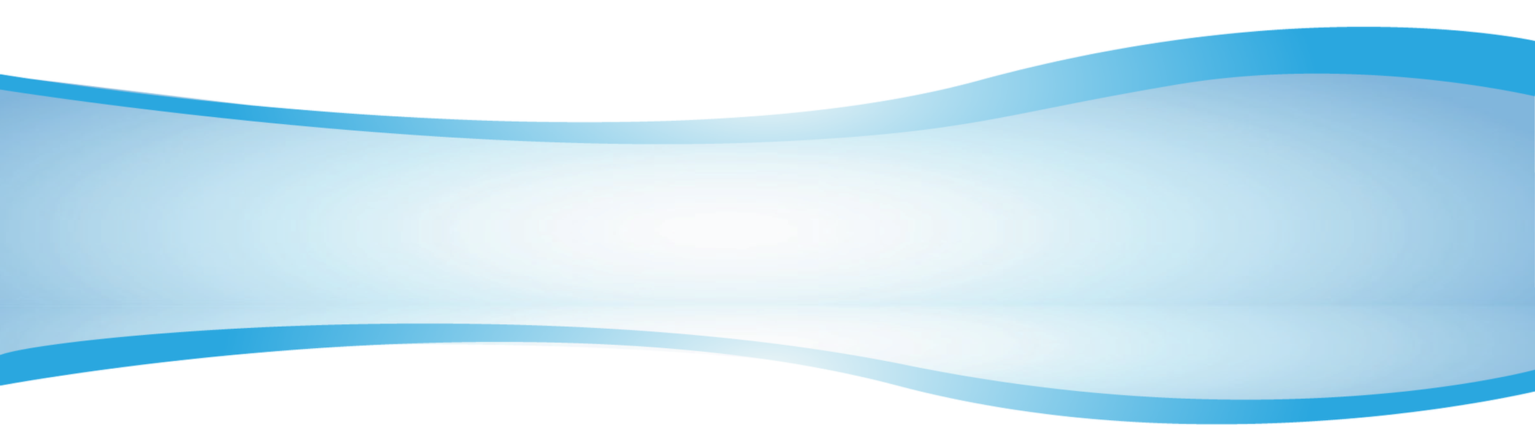 Cover-banner-web-(-2-)-2192-x-613-.png