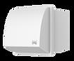 Air Ventilation filter fan