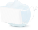 Flomax_3d_filter-mask W.png