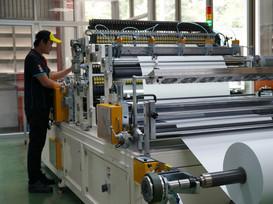 Pleating machine.JPG