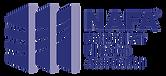 NAFA_National Air Filtration Association