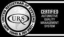 IATF 16949 ISO 9001_URS URS