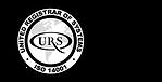 ISO 14001_UKAS_URS