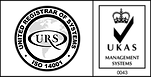 ISO 14001_UKAS_URS