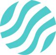 FCBC Logo Transparent.png