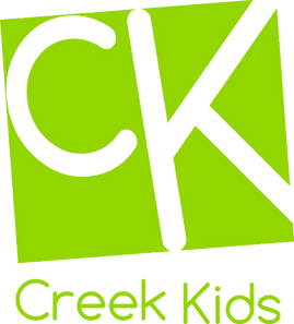 CK1_edited.png