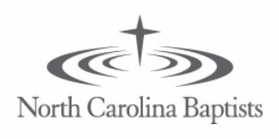 2021 Annual North Carolina Baptist Meeting