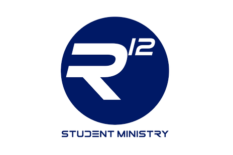 R12%20Logo%202_edited.png
