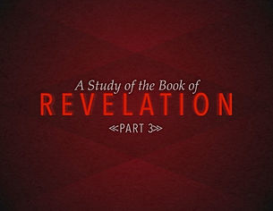 Revelation Study Part 3 bulletin image.j