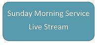 Sunday Morning Worship button (1).jpg