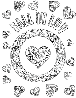 Fall color sheet 3-01.png