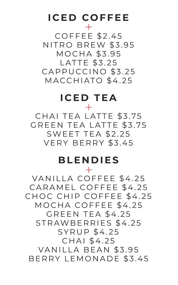 menu board white-03.png