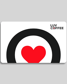 gift card temp-01.png