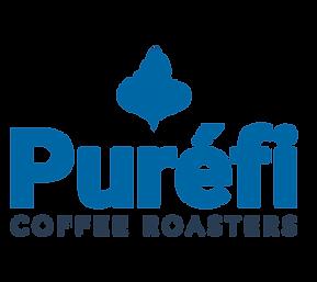 puréfi_logo_blue.png