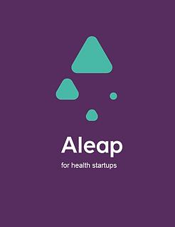 Aleap Logo_New.png