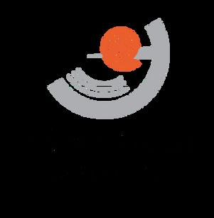 Sametinget logo.png