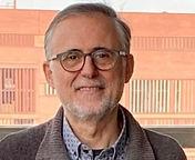 Prof. Jordi García Gómez.jpg