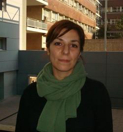 Melita Menelaou