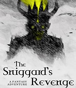 Review for The Sniggard's Revenge