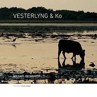 Vesterlyng & Ko OMSLAG-forside.jpg