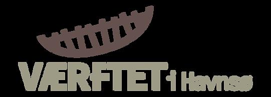 vrft-logo.png