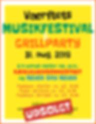 festival-web-UDSOLGT.jpg