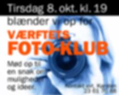 FOTO-klub.jpg