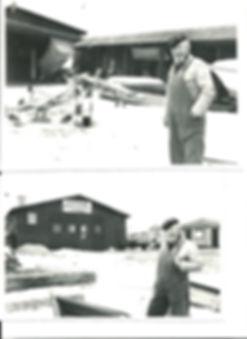 fot4.jpg