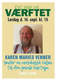 KarenMariesVenner.jpg