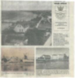 Scan 40- 1stk.jpg
