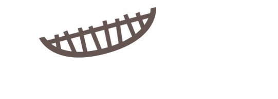 vrft-logo-2.png