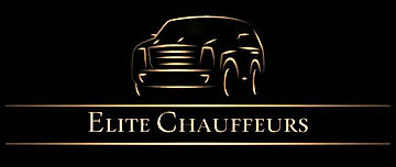 Our Elite Chauffeurs Pr logopuerto rico san juan limousine services, Airport Transfer, Sedan/SUV
