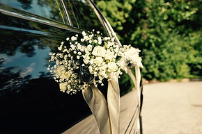 Wedding services puerto rico san juan limousine services, Airport Transfer, Sedan/SUV