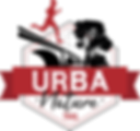 LOGO Urba Nature Trail.png
